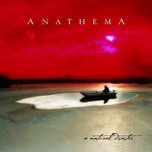 anathema_a_natural_disaster__big.jpg