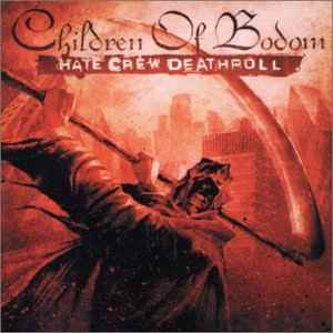 http://www.alternative-zine.com/images2/albums/children_of_bodom_hate_crew_deathroll__big.jpg