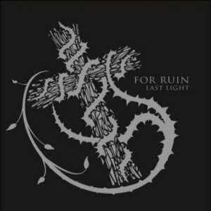 For Ruin: Last Light