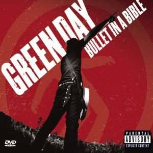 http://www.alternative-zine.com/images2/albums/green_day_bullet_in_a_bible__big.jpg
