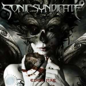 http://www.alternative-zine.com/images2/albums/sonic_syndicate_eden_fire__big.jpg
