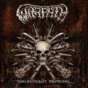 Warpath: Malevolent Reprisal