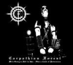 Carpathian Forest - We Are Going To Hell For This!