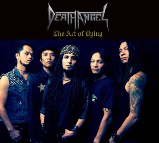 http://www.alternative-zine.com/images2/bands_photos/death_angel_01.jpg